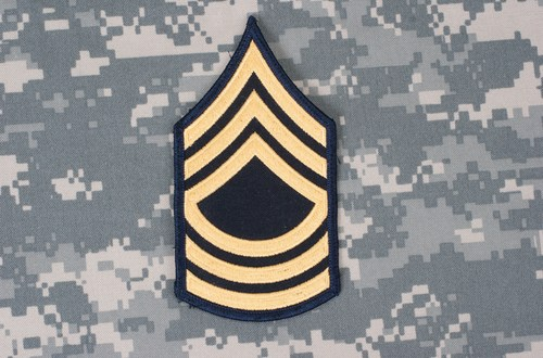 $150K bonuses available to Special Forces senior NCOs