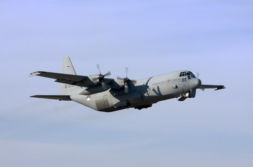 US special forces seek tube-launched glide bombs
