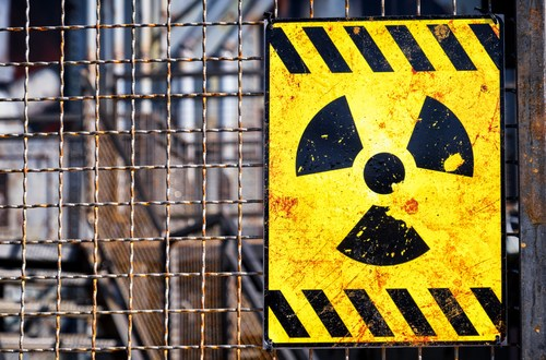 The fuel for a nuclear bomb is in the hands of an unknown black marketeer from Russia, U.S. officials say | Center for Public Integrity