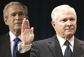 'Wise Man' Robert Gates on GOP Field, Obama – The Daily Beast