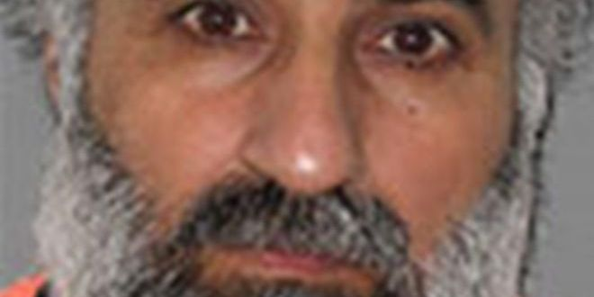 Isis second in command killed in US raid, Pentagon says | World news | The Guardian