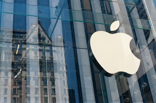 N.Y. judge backs Apple in encryption fight with government | Reuters