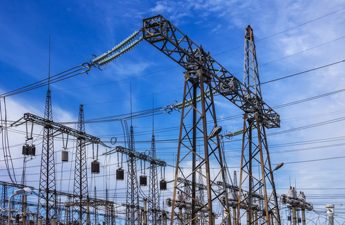 'Fingerprinting' and neural nets could help protect power grid, other industrial systems | KurzweilAI