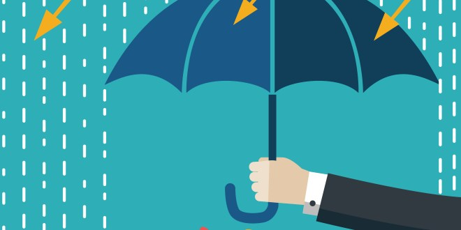 Thoughts on Building Weatherproof Companies – Andreessen Horowitz