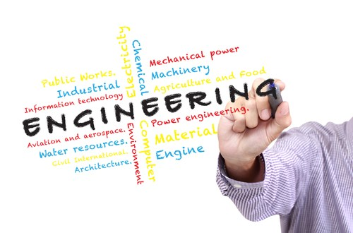 The Value Of An Engineering Degree – AVC