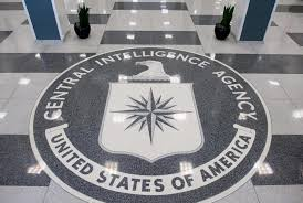 The CIA's massive reorganization continues under the radar: The Brennan plan | TribLIVE Mobile