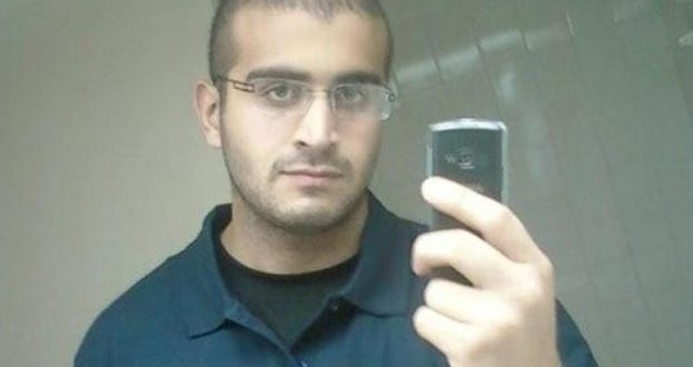 Orlando nightclub shooter worked at one of the world's largest security firms – The Washington Post