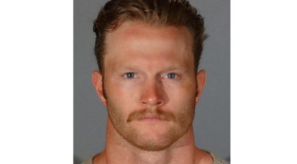 Navy SEAL accused of deadly stabbing tried 'to do the right thing,' attorney says – LA Times