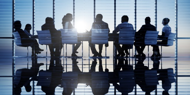 Bad Meetings Are Killing Your Business. Here's How to Stop Them   Inc.com