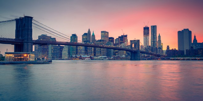 Move Over Silicon Valley. These Startup Cities Are on the Rise  Entrepreneur