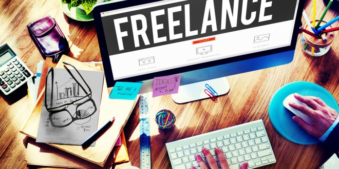 4 Big Tips for Hiring Freelancers for Your Startup|TechCo