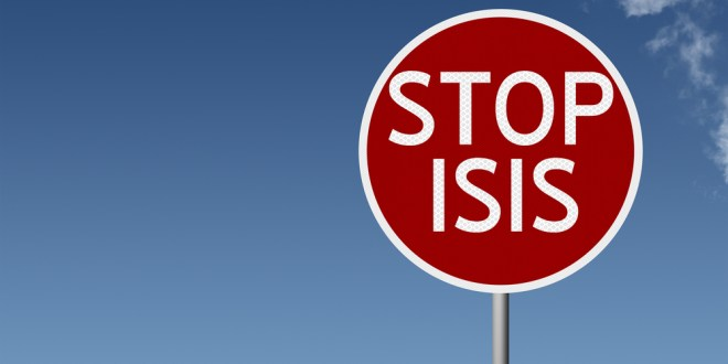 Leaked ISIS Documents Show Internal Chaos |  The Daily Beast