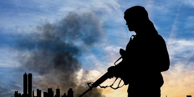 Facing the New Reality of Homegrown Terrorism | The Cipher Brief