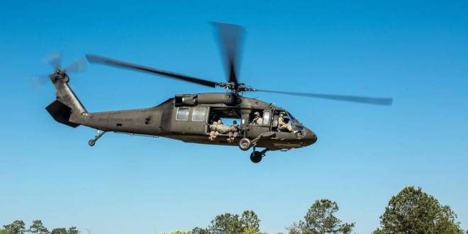 McEntire Joint National Guard base to host Army special forces training | The State