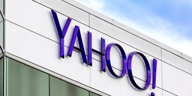 Yahoo says hackers stole data from 500 million accounts in 2014 | Reuters