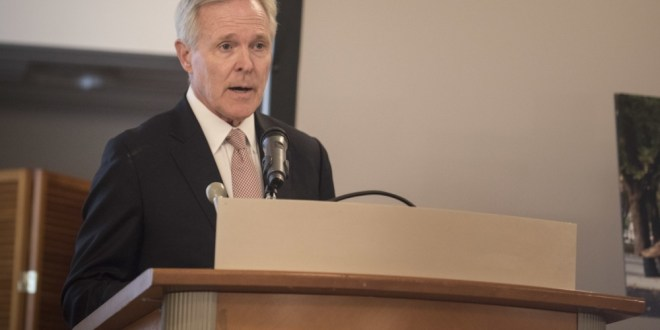 SECNAV defends removing Navy job titles, including 'corpsman' | MarineTimes