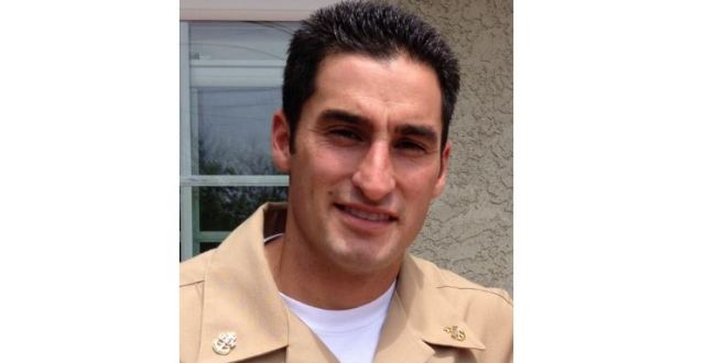 'He gave his life for his teammates': Jason Finan, 34, was killed serving alongside SEALs in Iraq | The Washington Post