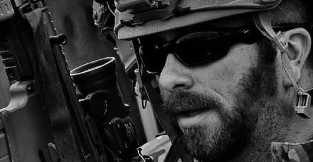 How a Special Forces veteran went from kicking in doors to working at Ketchum | PR Week