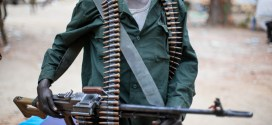 Ex-child soldiers to sue UK firm that hired them to be mercenaries in Iraq   The Guardian