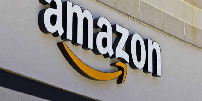 Amazon and former Navy SEAL file lawsuit against counterfeiters | WIPR
