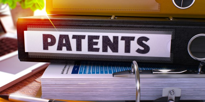 Is a Software Patent Worth the Time and Effort? | AlleyWatch