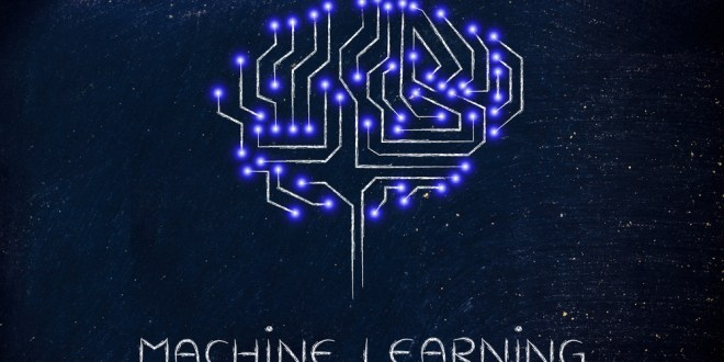 A machine-learning system that trains itself by surfing the web | KurzweilAI