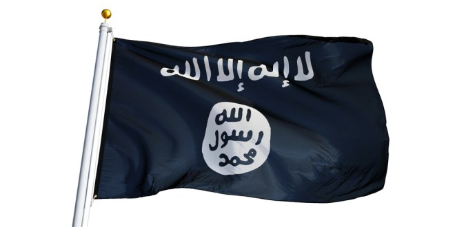 What Matters in ISIS Claims of Responsibility | The Cipher Brief