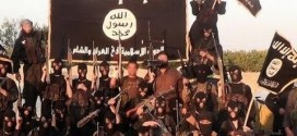 ISIS Is Near Collapse… So What — and Who — Comes Next? | RealClearLife