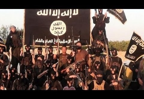 It's official: Pentagon now calling terror group 'ISIS' | Fox News