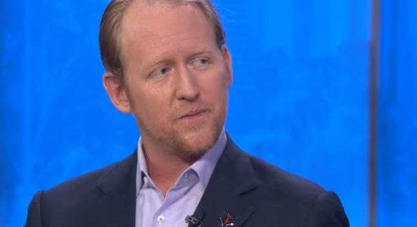 Navy SEAL who says he killed bin Laden has book deal | NavyTimes