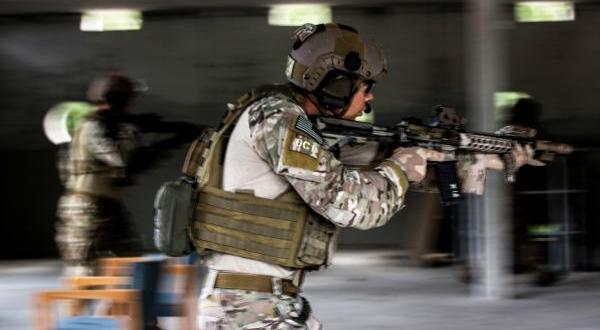 5 Pieces Of Everyday Gear That Give Special Operators An Advantage | Task & Purpose