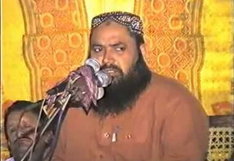 Pakistani Taliban confirms senior al Qaeda commander killed in Afghanistan | FDD's Long War Journal