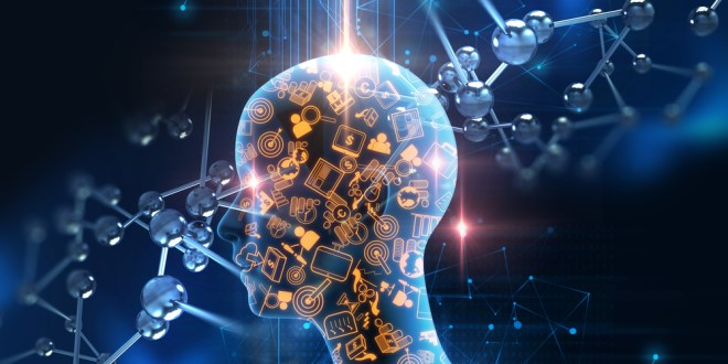 How artificial intelligence will save lives in the 21st century | FSU News