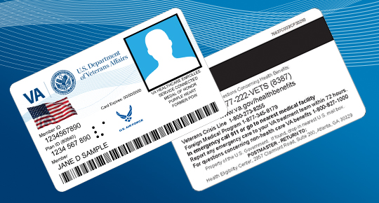 Congress passes extension of VA Choice Card program | MilitaryTimes