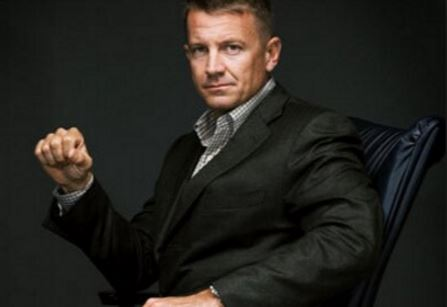 Blackwater founder held secret Seychelles meeting to establish Trump-Putin back channel | The Washington Post