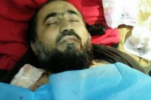 Al Qaeda affiliated Uzbek leader assassinated in Syria | FDD's Long War Journal