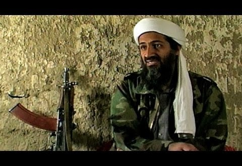 Al Qaeda is Stronger Now Than When Bin Laden Was Killed | Daily Beast