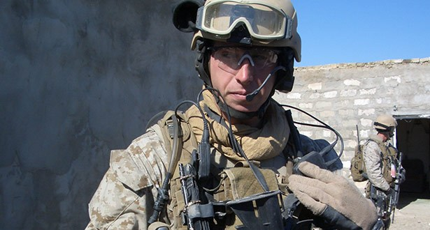 These Military Vets Have Found A Smarter Way To Fight The War On Terror   HuffPost