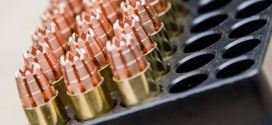 SAS to be issued with 'exploding' bullets to stop terrorists | Daily Star
