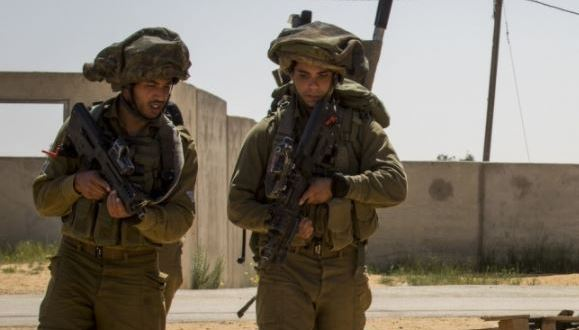 Analysis: Israel revives Special Forces unit | Shephard Media