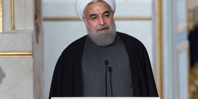 Analysis: 2 US cases provide unique window into Iran's global terror network | FDD's Long War Journal