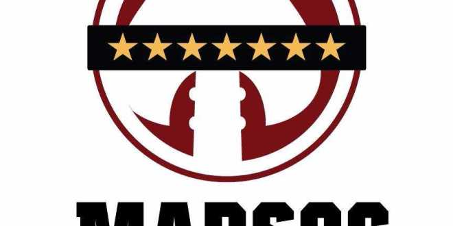 MARSOC caring for families   Marine Corps Forces Special Operations Command