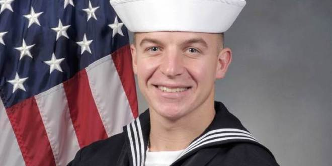 Family of Aspiring Navy SEAL Who Drowned Demands Answers to His Death | NBC 7 San Diego
