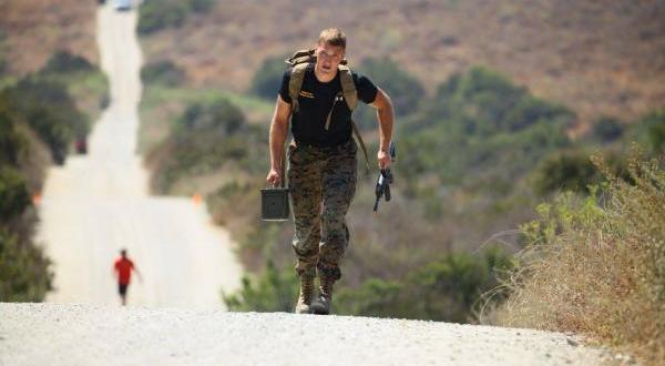 MARSOC Marine retains title as Ultimate Tactical Athlete | The Official United States Marine Corps Public Website