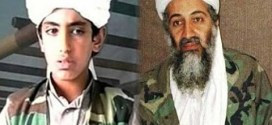 Hamza bin Ladin: From Steadfast Son to Al-Qa`ida's Leader in Waiting | Combating Terrorism Center at West Point