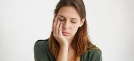 Sleep deprivation is an effective anti-depressant for nearly half of depressed patients, study suggests | ScienceDaily