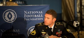 Ex-Green Beret Nate Boyer writes open letter to President Donald Trump, Colin Kaepernick, NFL and United States of America | ESPN