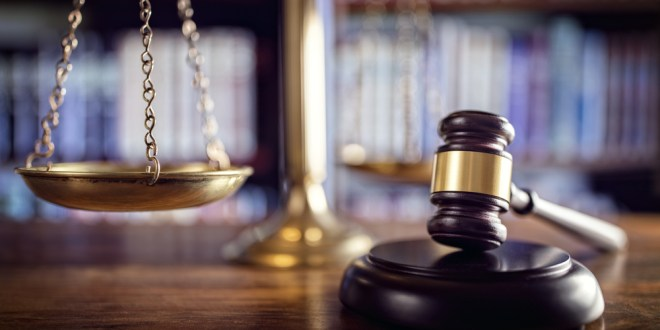 Defense contractor sentenced to five years for defrauding more than $15 million   Military Times