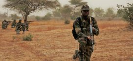 From Security to Reconciliation: How Nigeria Can Win Its Bloody War with Boko Haram | War on the Rocks