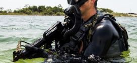 Navy seeks to expand special operations training in region | Kitsap Sun